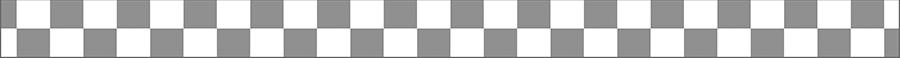 checkered divider_straight.png
